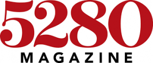 5280 Magazine Best Massage in Denver